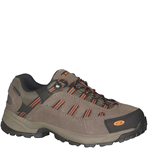 Hi-Tec Men's Bandera Ultra Low Waterproof Hiking Boot