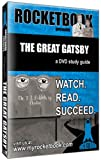 Rocketbooks: The Great Gatsby