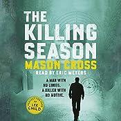 The Killing Season | Mason Cross