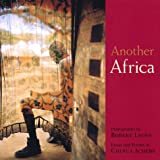 Another Africa: Photographs by Robert Lyons