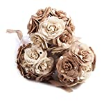 Tinksky-Rustic-Wedding-Bouquet-Burlap-Flower-Bouquet-Lace-and-Pearls-Wedding-Anniversary-Engagement-Decoration-Valentines-Day-gift