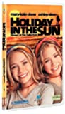Holiday in the Sun [VHS] [Import]