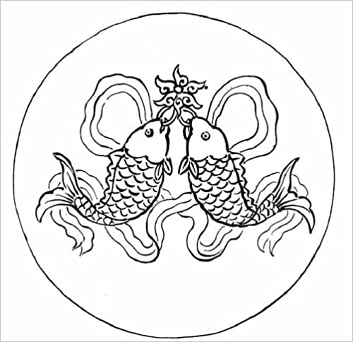 Animal Motifs In Asian Art