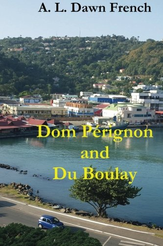 dom-perignon-and-du-boulay