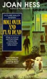 Roll Over and Play Dead (Claire Malloy Mysteries, No. 6)