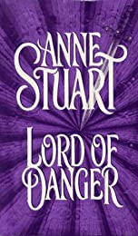 Lord of Danger