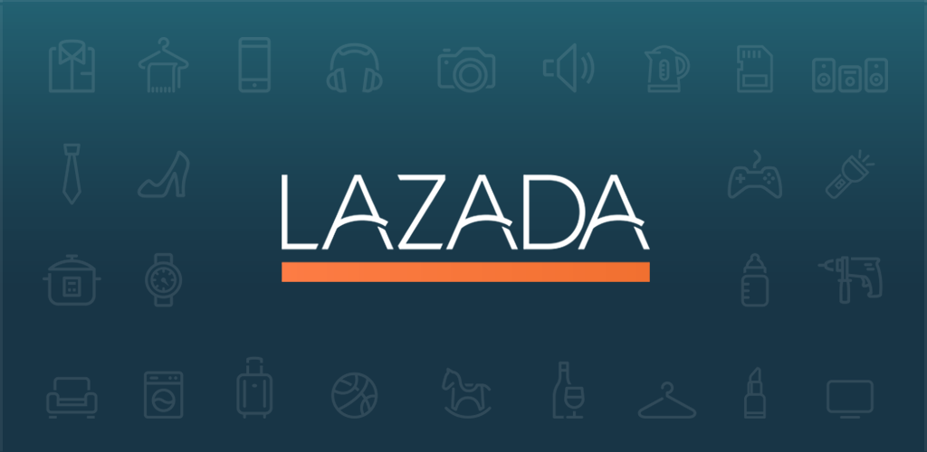 Amazon.com: Lazada - Online Shopping & Deals: Appstore for
