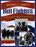 Hell Fighters, Michael L. Cooper, 0525675345