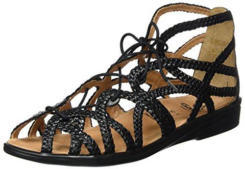 Ganter Women's Sonnica-E HS Roman Sandals 10 UK cheap outlet locations outlet finishline outlet order 9CYrdjo
