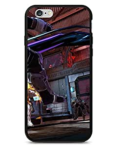 iPhone 5/5s Case AOFFLY Spider-man: Shattered Dimensions PC Hard Case For iPhone 5/5s 6054875ZB707445061I5S Dorothy J. Matthews's Shop