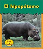 img - for El hipop tamo (Animales del zool gico) (Spanish Edition) book / textbook / text book