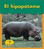 El Hipopótamo, Patricia Whitehouse, 1403406545