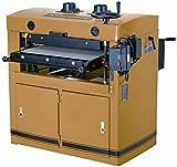 Powermatic 1791290 Model DDS-225 25-Inch Drum Sander Review