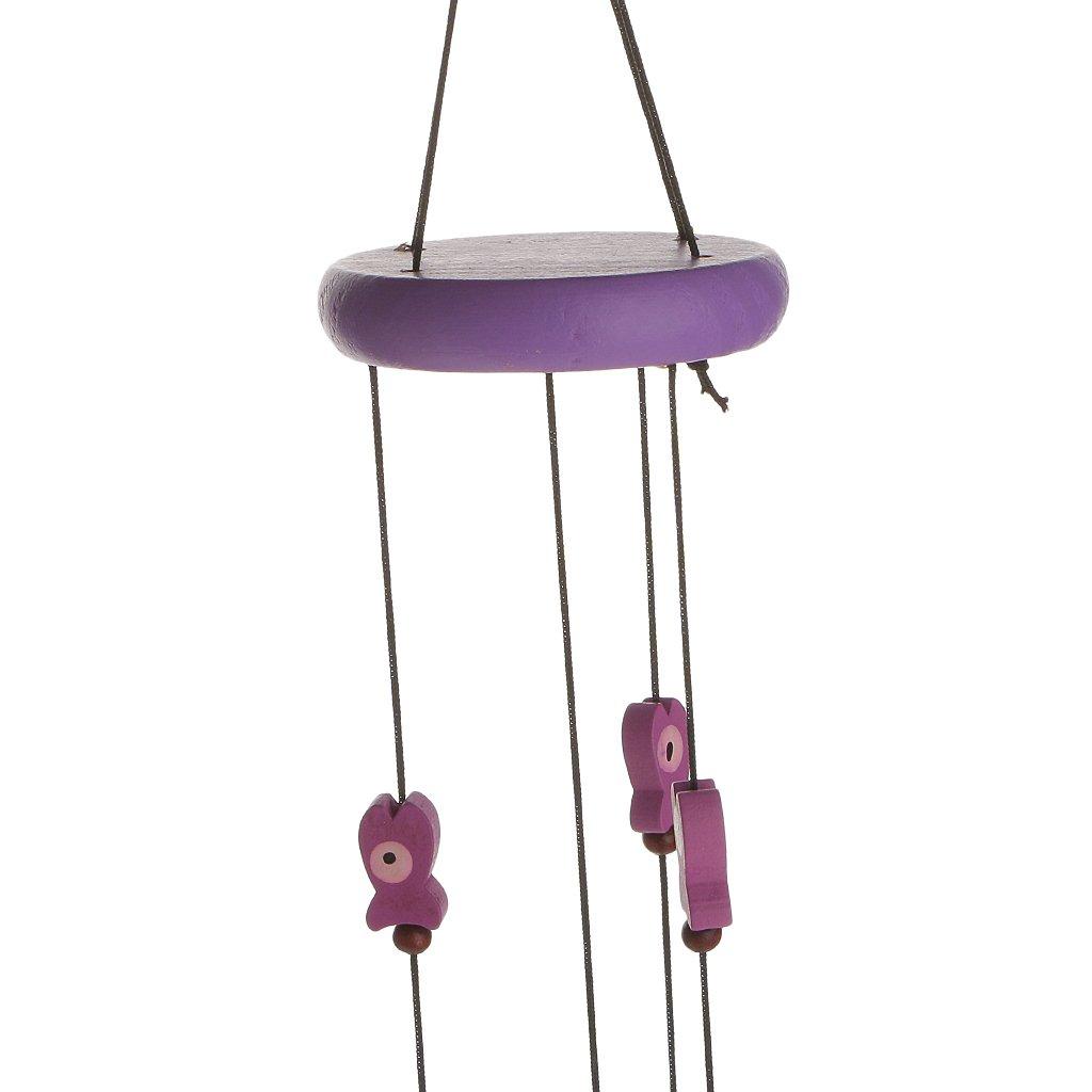 NON Baoblaze Carrete de Pesca a Aire Libre Manija Baitcasting Rocker Arm Knob Spinning Holder Pink Acerca de 3.5 x 1.5 cm