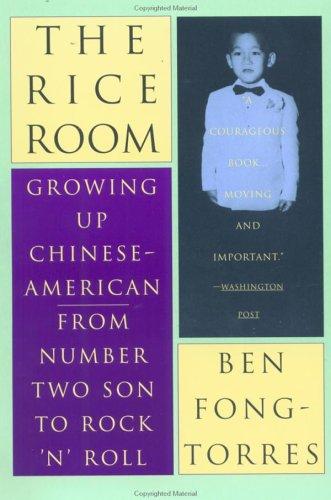 growing rice - 5
