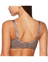 Amazon.com: GG - Nursing Bras / Nursing & Maternity Bras: Clothing, Shoes & Jewelry
