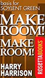 Make Room! Make Room! (RosettaBooks into Film Book 10)
