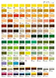 Delta Creative Ceramcoat Acrylic Paint in Assorted