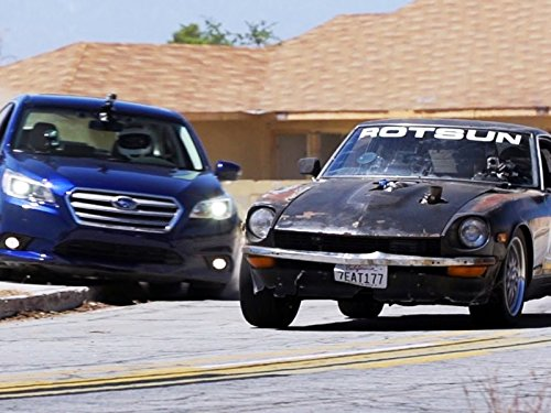 2015-subaru-legacy-challenges-the-roadkill-project-cars