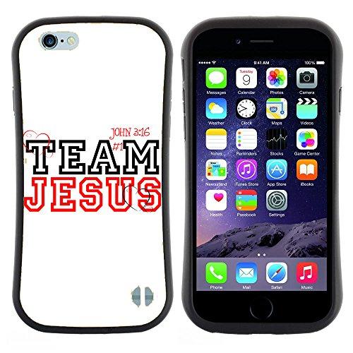 super-galaxy-anti-shock-iface-first-class-tpu-case-bumper-cover-v00000396-bible-team-jesus-apple-iph