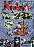 Nodwick, Various, 0965869466