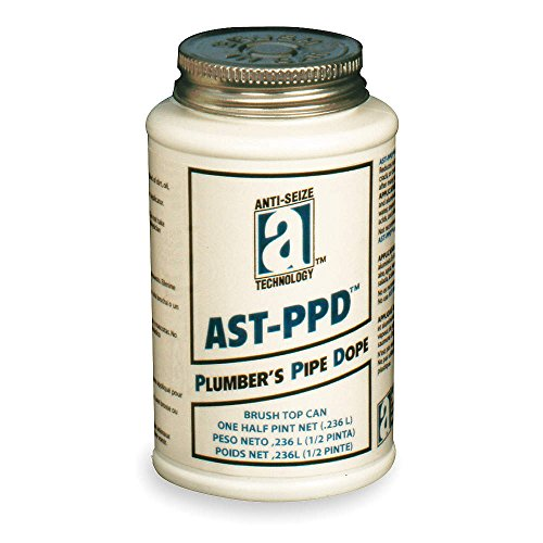 ast-ppd-25108-plumbers-pipe-dope-professional-grade-1-2-pint-tan