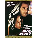 Out of Sight: Collector's Edition