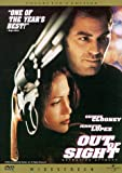 Out of Sight (Collector's Edition)