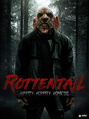Rottentail]()