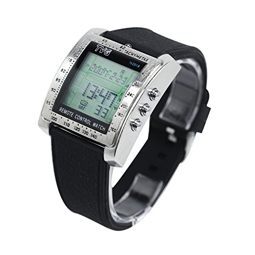 fashion-classic-remote-control-digital-watches-for-tv-dvd-multifunctional-men-wrist-watch