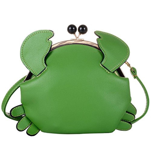 Best Lv Bag Design - 3