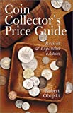 img - for Coin Collector's Price Guide book / textbook / text book