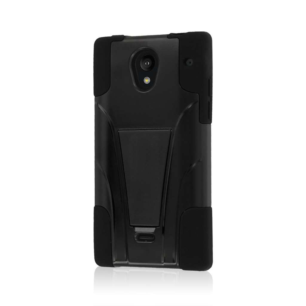 Amazon.com  Sharp Aquos Crystal Case (306SH) 38bb182d1b2b