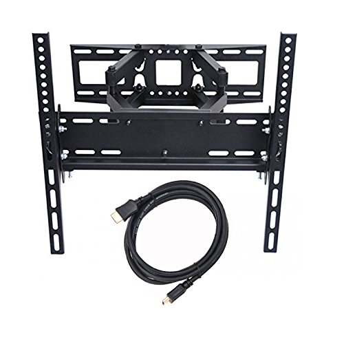 ng TV Wall Mount Bracket for Sharp Aquos 60