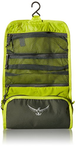 Amazon.com: Osprey UltraLight Roll Organizer,