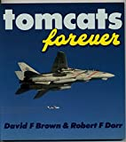 Tomcats Forever 9780850459678