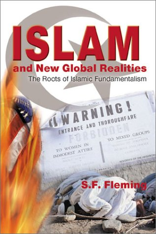 Islam and New Global Realities