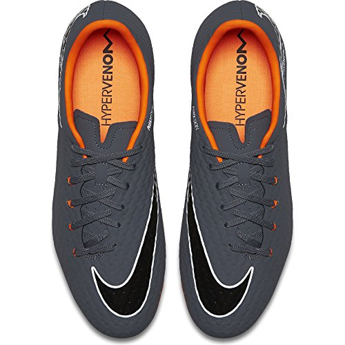 Nike Athletic da Uomo
