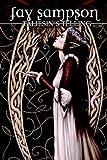 Morgan le Fay 4, Fay Sampson, 1592241166