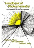 img - for Handbook of Photochemistry, Second Edition book / textbook / text book