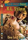 One Last Kiss, R. L. Stine and Golden Books Staff, 0307248038