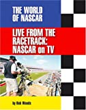 Live from the Racetrack, Bob Woods, 1591870356