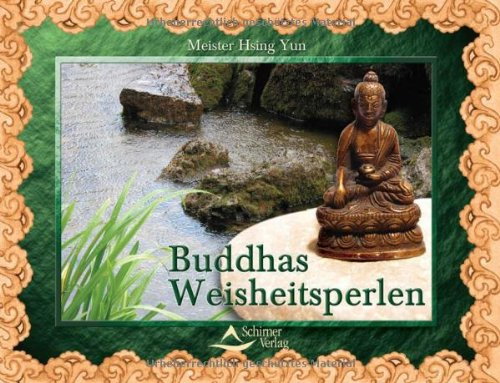Buddhas Weisheitsperlen