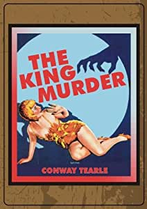 The King Murder Case