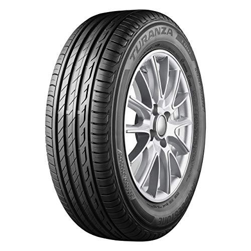 Neum/ático de verano Turismo y SUV B//A//70 Bridgestone TURANZA T005-185//65 R15 88T