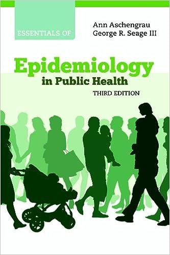 Essentials of epidemiology in public health kindle edition by essentials of epidemiology in public health 3rd edition kindle edition fandeluxe Choice Image