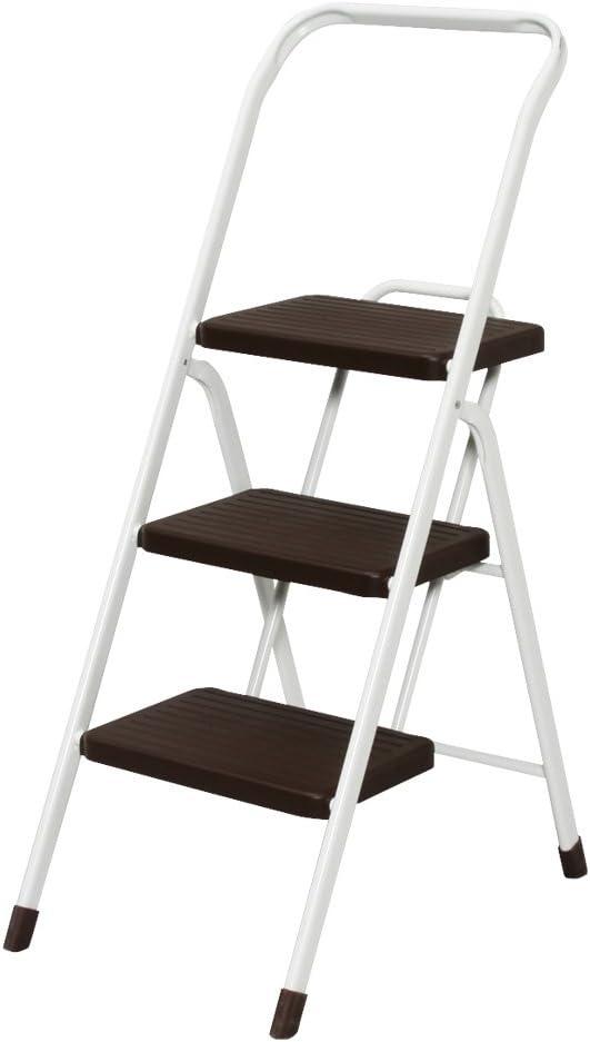 【2021年最新】踏み台のおすすめ15選|木製・アルミ製なども紹介のサムネイル画像