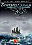 Desperate Crossing: Mayflower