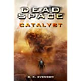 Dead Space - Catalyst