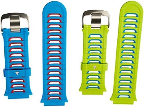 Garmin Forerunner 920XT Accessory Bands / Garmin Forerunner 920XT Accessory Bands